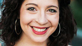 Jenny Rachel Weiner & More Set for Roundabout Underground's 2016-17 Season