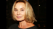 Jessica Lange & More Begin Previews in Long Day's Journey