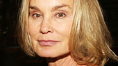 Jessica Lange-Led Long Day's Journey Into Night Pushes Back Opening Night
