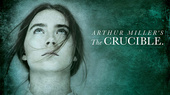 The Crucible Begins Performances on Broadway