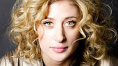 Tix Now Available to See Caissie Levy & More in First Daughter Suite