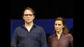 Fun Home Sets Broadway Departure Date