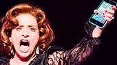 article-photos/top-story/me-lupone.jpg