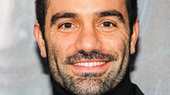 Odds & Ends: Ramin Karimloo's In Demand & More