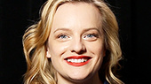 article-photos/top-story/Elisabeth-Moss-Thumb.jpg