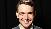 article-photos/top-story/2015-Tony-Nominee-Micah-Stock-Thumb.jpg