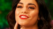 Watch Gigi's Vanessa Hudgens on What Made Her Squeal in Rehearsal