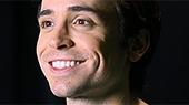 Video! Matt Doyle Goes from Lowly Store Clerk to Superhero in Brooklynite