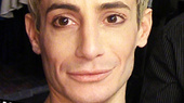 The Final Countdown, Ep 7: Rock of Ages' Frankie J. Grande Goes Opera