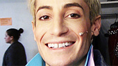 The Final Countdown, Ep 6: Rock of Ages' Frankie J. Grande Says Goodbye to Chester See