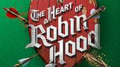 article-photos/top-story/Heart-of-Robin-Hood_TH.jpg