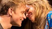 Sex with Strangers, Starring Anna Gunn & Billy Magnussen, Extends Off-Broadway