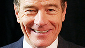 What Embarrassing Credit Does All the Way Star Bryan Cranston Want to Forget?