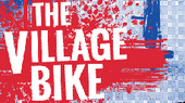 The Village Bike Starts Preview Performances Off-Broadway