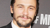 James Franco Doc Will Cover the Of Mice and Men Star's Broadway Debut