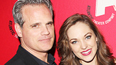 article-photos/top-story/Michael-Park-Laura-Osnes-Lilli-Cooper-and-F-th.jpg