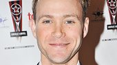 Hello, Gorgeous! Christopher J. Hanke Steps into Buyer & Cellar