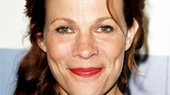 Lili Taylor & More to Join The Library, Directed by Steven Soderbergh