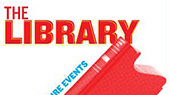 Tickets Now On Sale for The Library, Directed by Steven Soderbergh