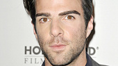 article-photos/top-story/Zachary-Quinto-th.jpg