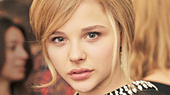 Chloe Grace Moretz to Star in Steven Soderbergh-Directed World Premiere of The Library at Public Theater