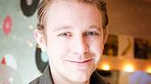 Matt Farcher on the 'Crazy Fun' of Spoofing the '70s in the Off-Broadway Musical Disaster!