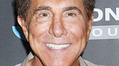 Business Bigwig Steve Wynn 'Likely' to Host Spider-Man, Turn Off the Dark on the Las Vegas Strip