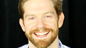 Little Miss Sunshine Star Rory O'Malley on His 'Brilliant and Awesome' Off-Broadway Journey