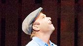 Big Fish, Starring Tony Winner Norbert Leo Butz, to End Broadway Run