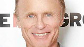 Next Stop, Mississippi! The Jacksonian, Starring Ed Harris & Bill Pullman, Begins Performances
