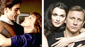 Betrayal Exposed: How Harold Pinter's Real-Life Affair Inspired an Illicit Love Triangle on Stage & Screen
