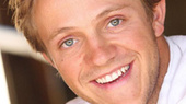 Creed Garnick Will Replace Billy Magnussen as Boy Toy Spike in Vanya and Sonia and Masha and Spike