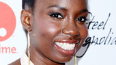 Adepero Oduye to Succeed Her Steel Magnolias Co-Star Condola Rashad in The Trip to Bountiful