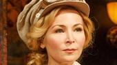 The Explorers Club, Starring Jennifer Westfeldt, Opens Off-Broadway