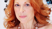 article-photos/top-story/carolee-top_13.jpg