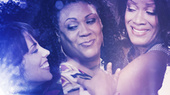 Off-Broadway's Sistas: The Musical Sets DVD Release Date