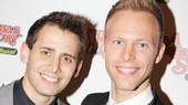 article-photos/top-story/pasek-and-paul-top.jpg