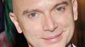 On Pointe! Russian Dance Drama Nikolai and the Others Opens, Starring Michael Cerveris, John Glover & More