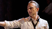 New Drama Nikolai and the Others Opens Off-Broadway