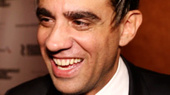 Bobby Cannavale and The Big Knife's All-Star Cast Send a Love Letter to Hollywood on Opening Night