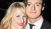 Cat on a Hot Tin Roof's Benjamin Walker & Mamie Gummer Split After Two Years of Marriage