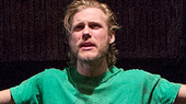 Signature Theatre Revival of Lanford Wilson's The Mound Builders Opens Off-Broadway