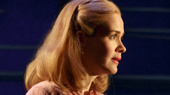 Talley's Folly, Starring Danny Burstein and Sarah Paulson, Extends Off-Broadway Run