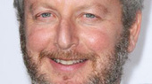 Daniel Stern to Play Christina Ricci's Dad in New NBC Pilot Girlfriend in a Coma