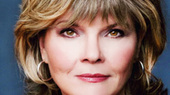 Cat Matriarch Debra Monk on the Shows That Shaped Her Career, from Pump Boys to Curtains