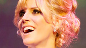 Forever Dusty Sing-Along Invites Fans to Dress Up Like Pop Icon Dusty Springfield