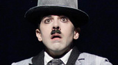 The Tramp Hits the Road as Bio Musical Chaplin Plans National Tour