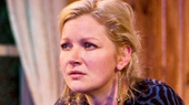 Get a First Look at Gretchen Mol & the Cast of Off-Broadway's Chilling New Drama The Good Mother