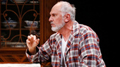 Stephen Belber's Explosive New Drama Don't Go Gentle Opens at MCC