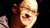 Jon Kern Reveals the Dark Inspiration Behind His Controversial New Comedy, Modern Terrorism